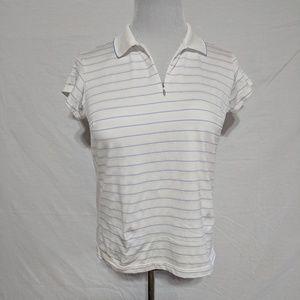 Climacool Adidas Shirt B4#19